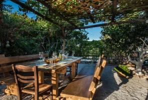 garden table 1